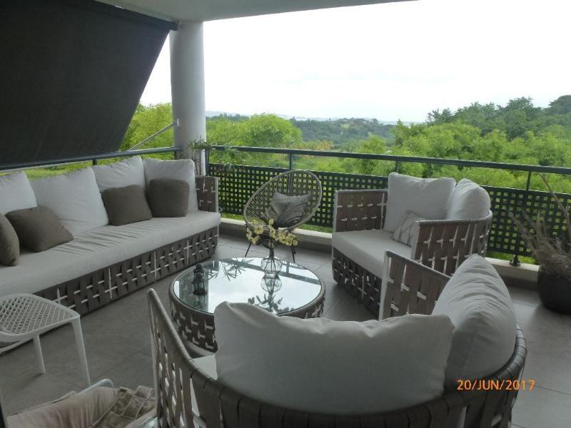 Sale apartment Ducos 230000€ - Picture 4