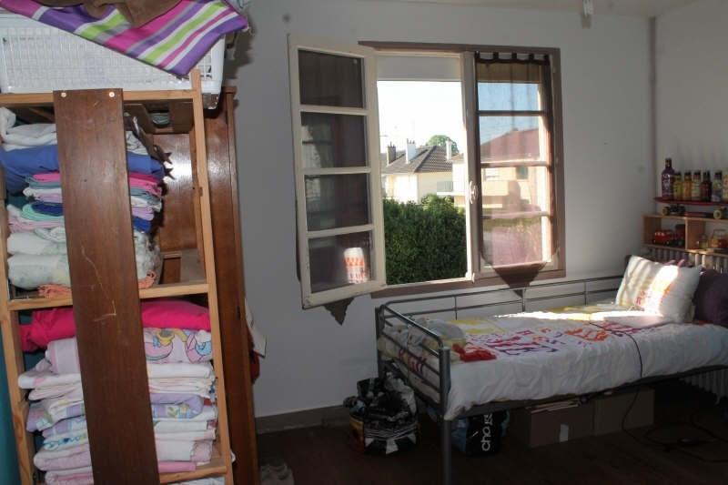 Venta  casa Alencon 130000€ - Fotografía 4
