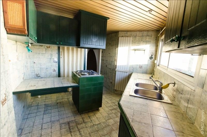 Vente maison / villa Pourrieres 269000€ - Photo 8