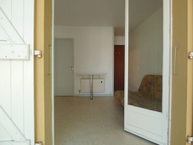 Rental apartment Toulouse 383€ CC - Picture 3