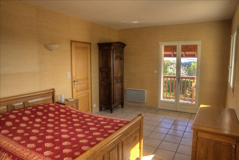 Verkoop van prestige  huis Morestel 450000€ - Foto 6