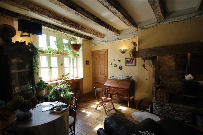 Vente maison / villa Chambery 300000€ - Photo 2