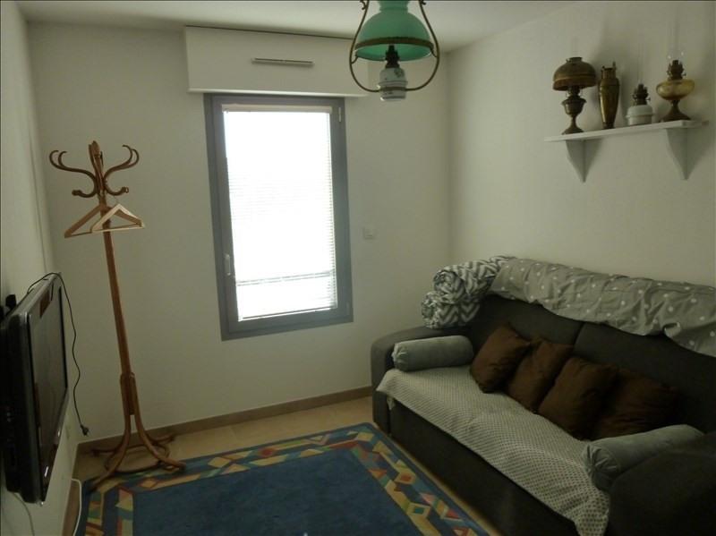 Sale apartment Manosque 206000€ - Picture 4