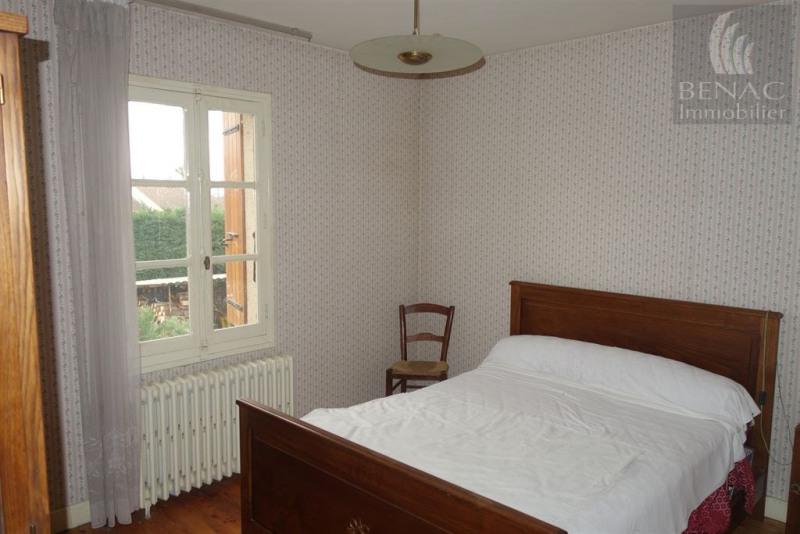 Sale house / villa Realmont 79000€ - Picture 4