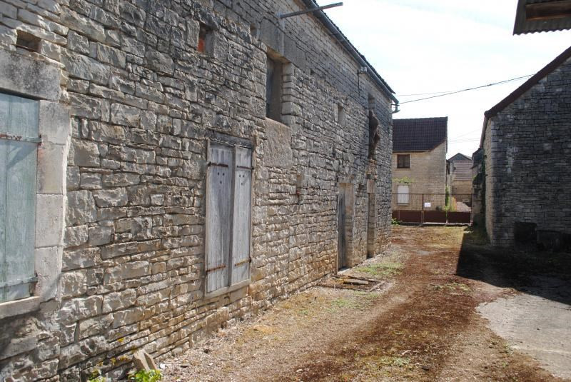 Sale house / villa Chablis 57000€ - Picture 10