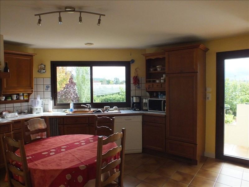Sale house / villa Montauban 339000€ - Picture 5