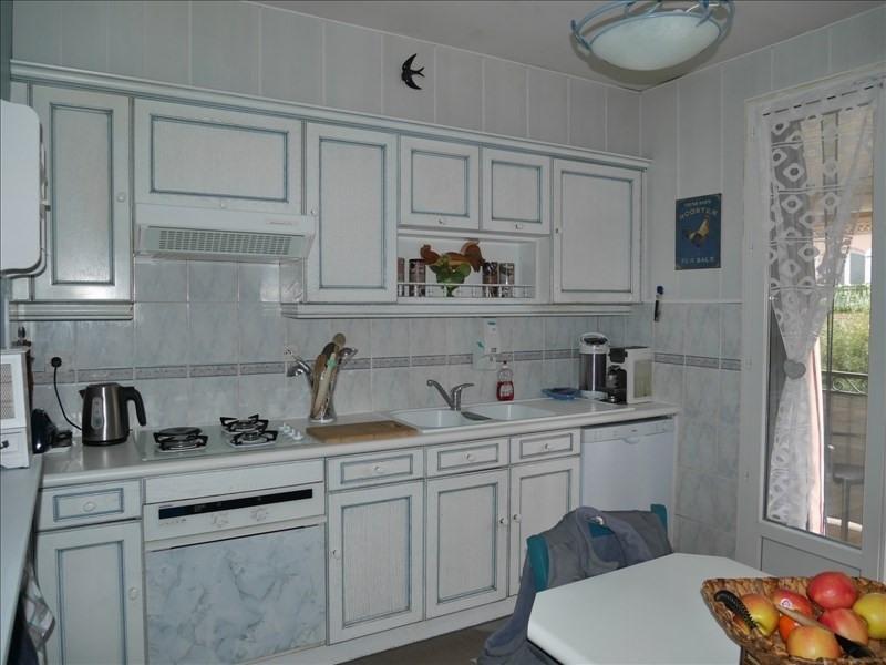 Vente maison / villa Prades 180000€ - Photo 3