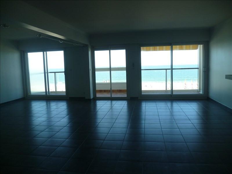 Vente de prestige appartement Pornichet 884000€ - Photo 6