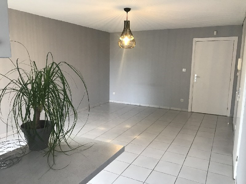 Vente appartement St jean 128000€ - Photo 3