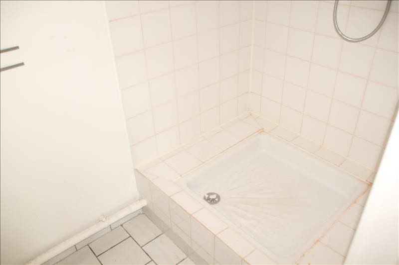 Location appartement Osny 620€ CC - Photo 6