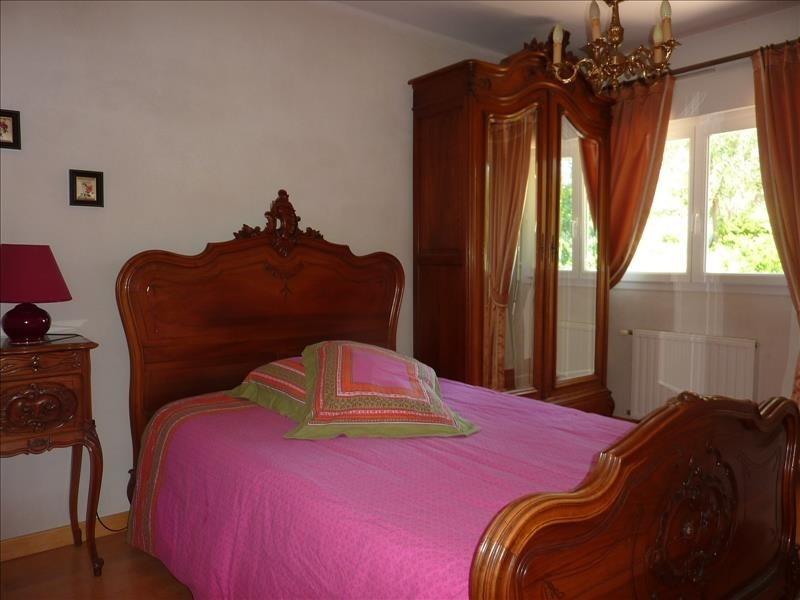 Vente maison / villa St marc sur mer 549120€ - Photo 6