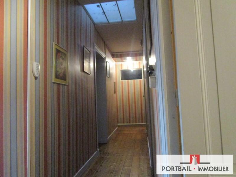 Deluxe sale house / villa Montendre 318000€ - Picture 7