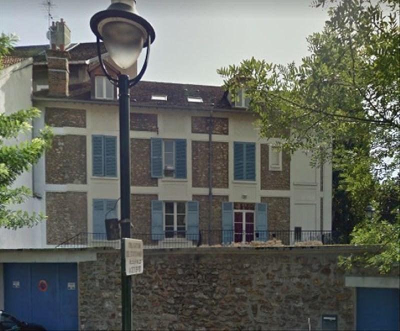 Rental apartment Corbeil essonnes 700€ CC - Picture 1