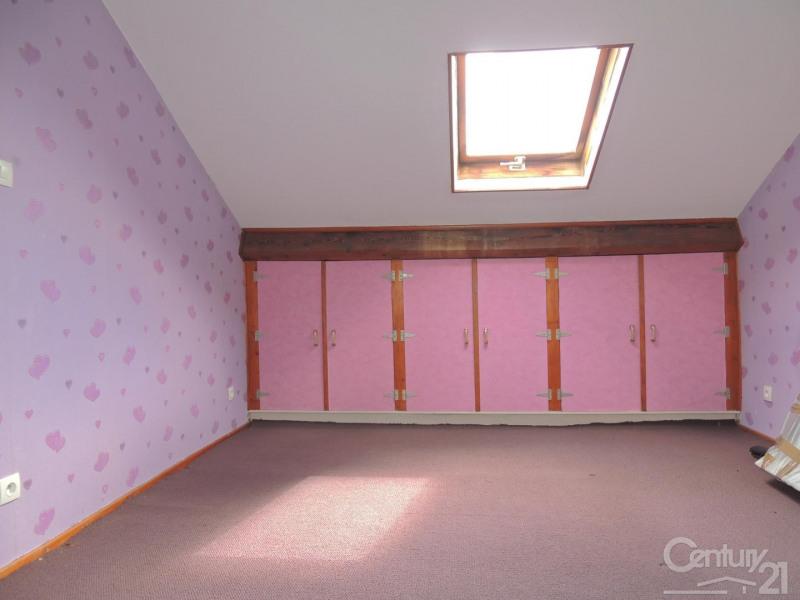 Vendita casa Pont a mousson 149000€ - Fotografia 8