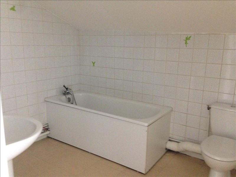 Rental apartment Bethune 320€ CC - Picture 3