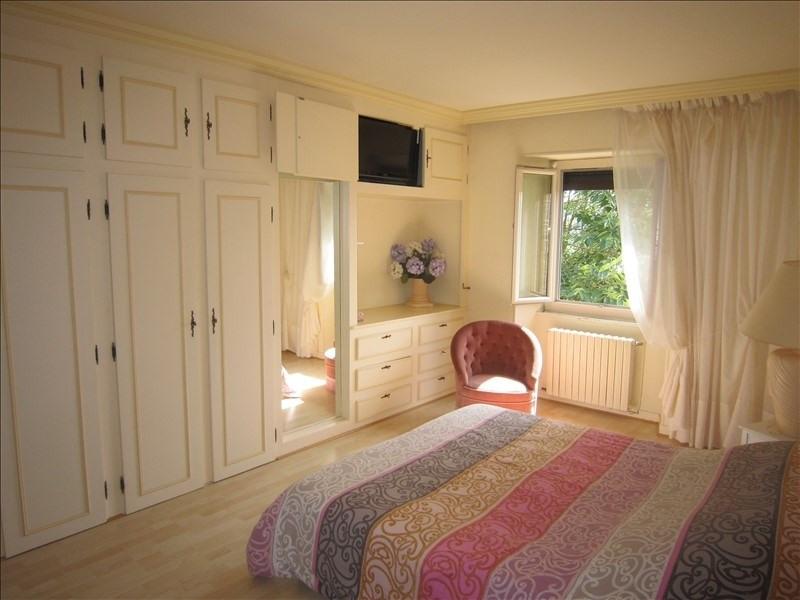 Vente maison / villa Castels 218500€ - Photo 6