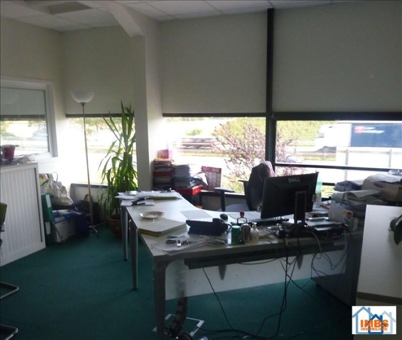 Rental office Mundolsheim 5150€ HT/HC - Picture 4