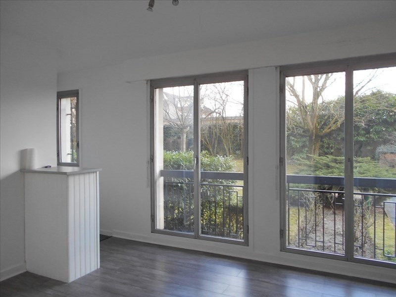 Longueil immobilier maisons laffitte amazing appartement for Appartement maison laffitte