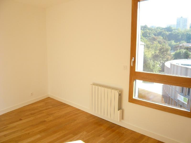 Location appartement Tassin la demi lune 740€ CC - Photo 7