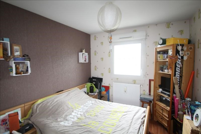 Vente appartement Chambery 228000€ - Photo 10