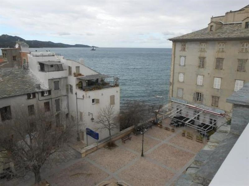 Vente appartement Saint-florent 580 000€ - Photo 9