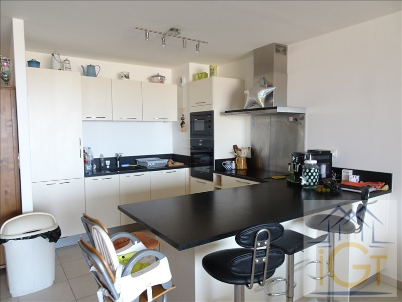 Vente appartement Chatelaillon plage 483 000€ - Photo 2