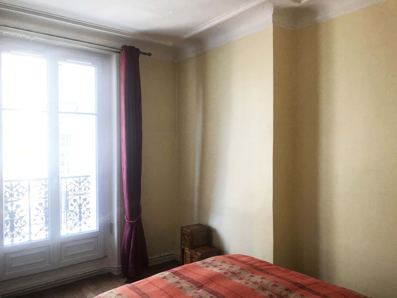 Vente appartement Paris 15ème 479 000€ - Photo 5