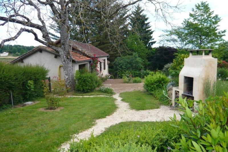 Vente maison / villa Lalinde 301750€ - Photo 5