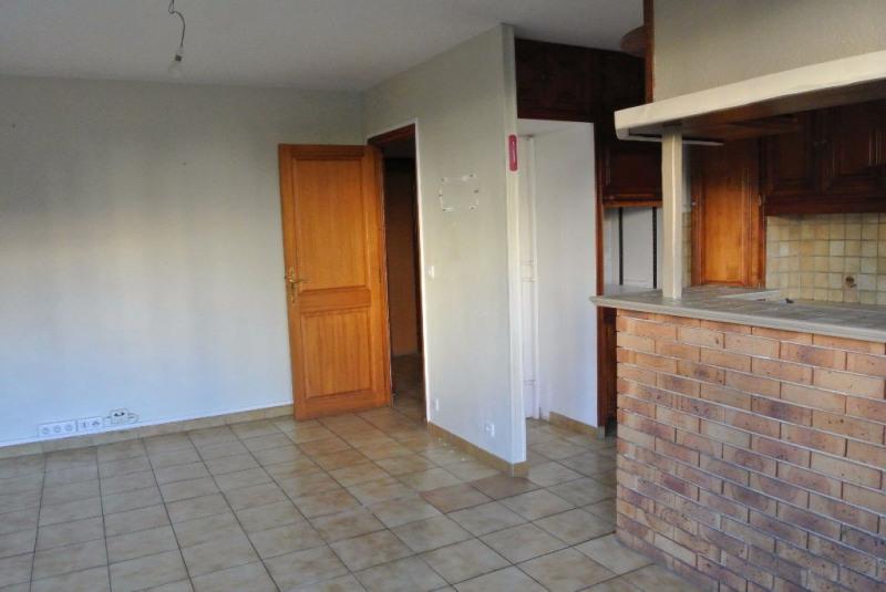 Vendita appartamento Saint laurent du var 159000€ - Fotografia 2