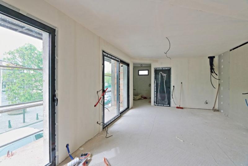 Vente appartement Vitry sur seine 290000€ - Photo 2