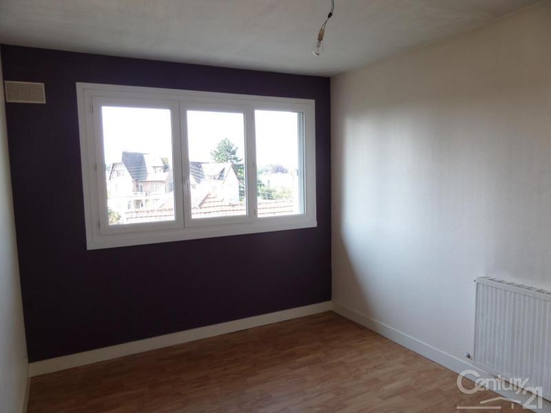 Locação apartamento Caen 480€ CC - Fotografia 4