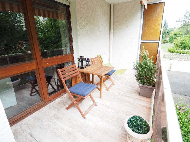 Sale apartment Melun 182 300€ - Picture 4