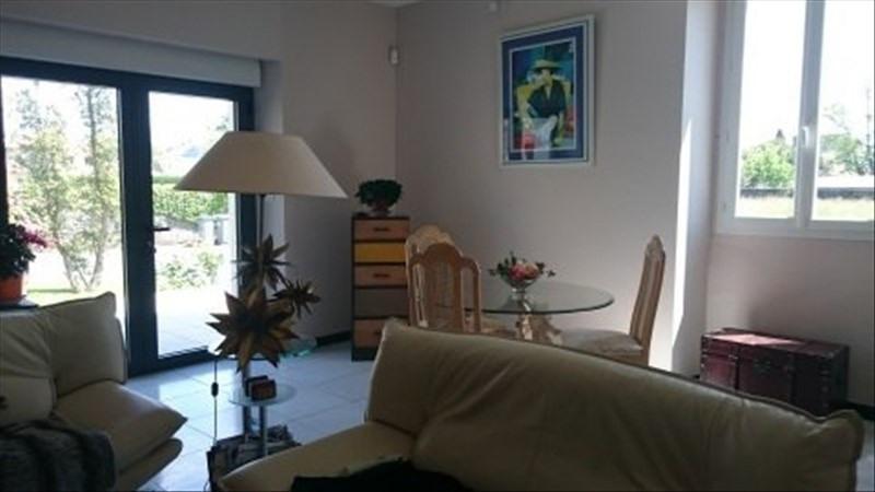 Vente maison / villa Idron lee ousse sendets 360000€ - Photo 3