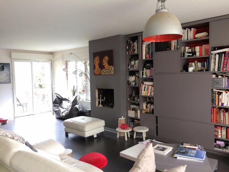 Sale house / villa Olonne sur mer 420000€ - Picture 2