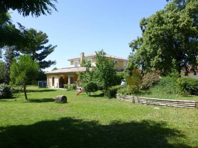 Maisons vendre sur livron sur dr me 26250 2 for Acheter maison drome