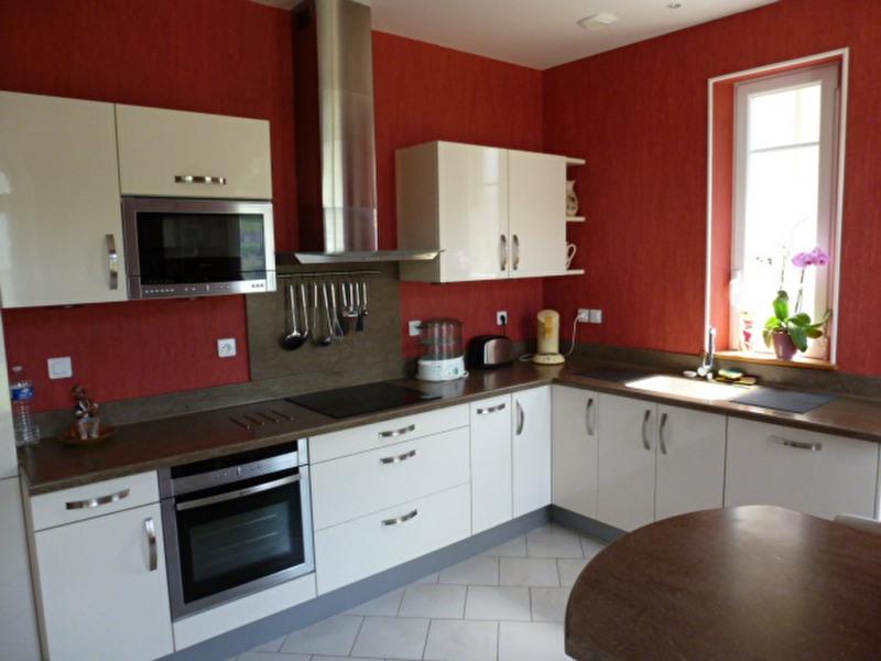 Vente de prestige maison / villa Les andelys 579000€ - Photo 2