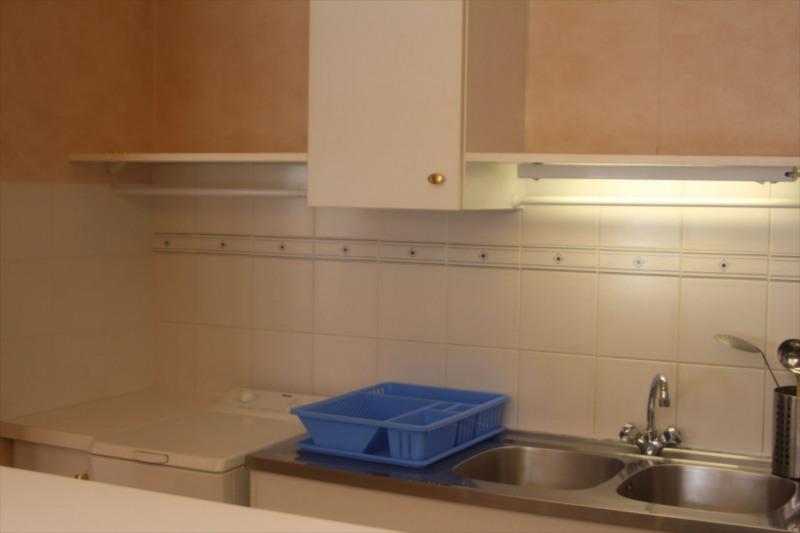 Location appartement Fontainebleau 987€ CC - Photo 12