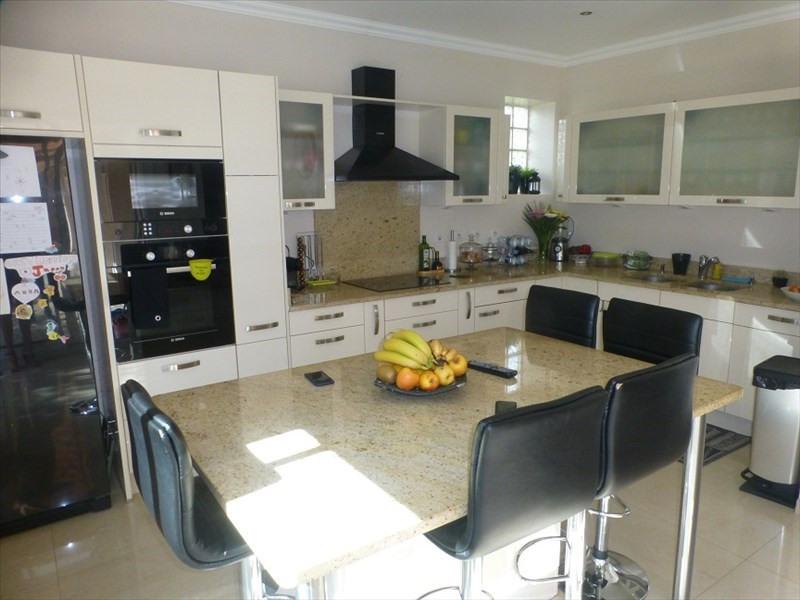 Vendita casa Claye souilly 550000€ - Fotografia 2