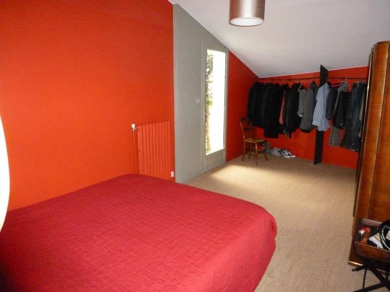Vente maison / villa Chatellerault 201400€ - Photo 6