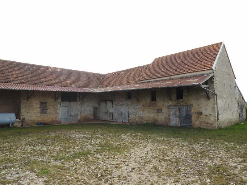 Vente maison / villa Secteur laignes 69000€ - Photo 9