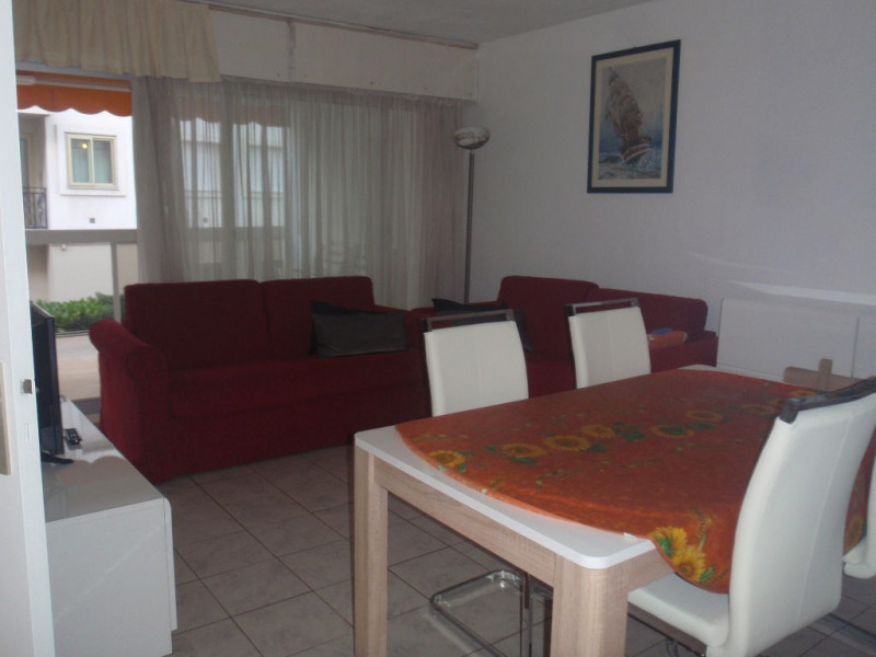 Affitto appartamento Menton 860€ CC - Fotografia 2