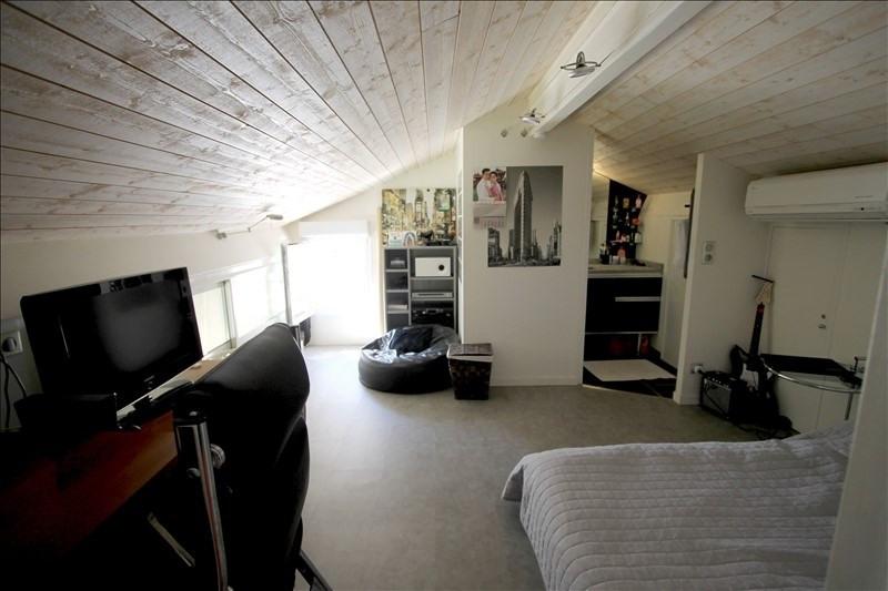 Vente maison / villa Creysse 349000€ - Photo 9