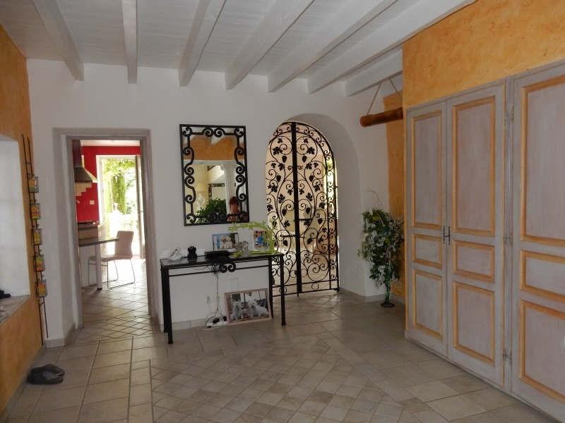 Verkoop van prestige  huis Valencin 799000€ - Foto 15