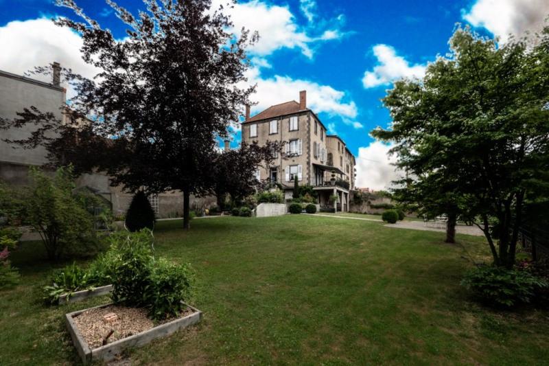 Vente maison / villa Maringues 286000€ - Photo 10