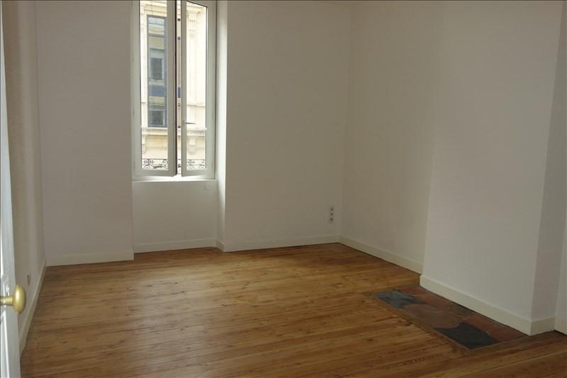Location appartement Roanne 546€ CC - Photo 6