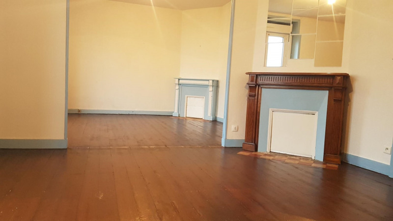 Vente appartement Quimper 93 960€ - Photo 6