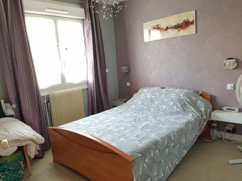 Vendita casa Sartrouville 389000€ - Fotografia 6