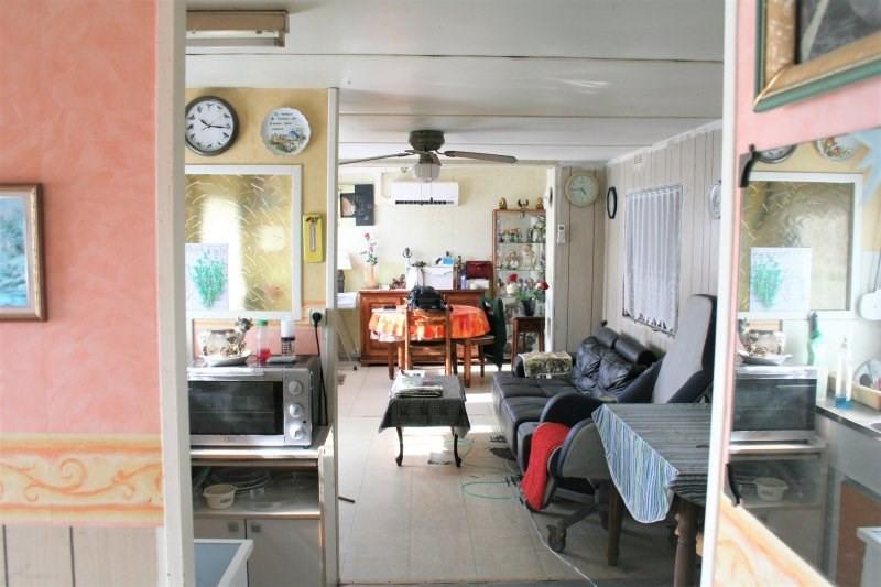 Vente maison / villa Affringues 20000€ - Photo 3