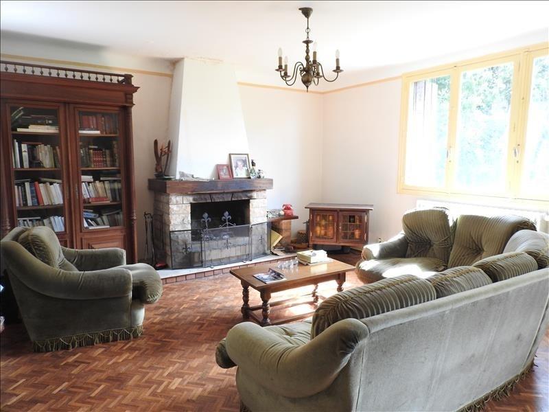 Vente maison / villa A 10 mins de chatillon 81000€ - Photo 5