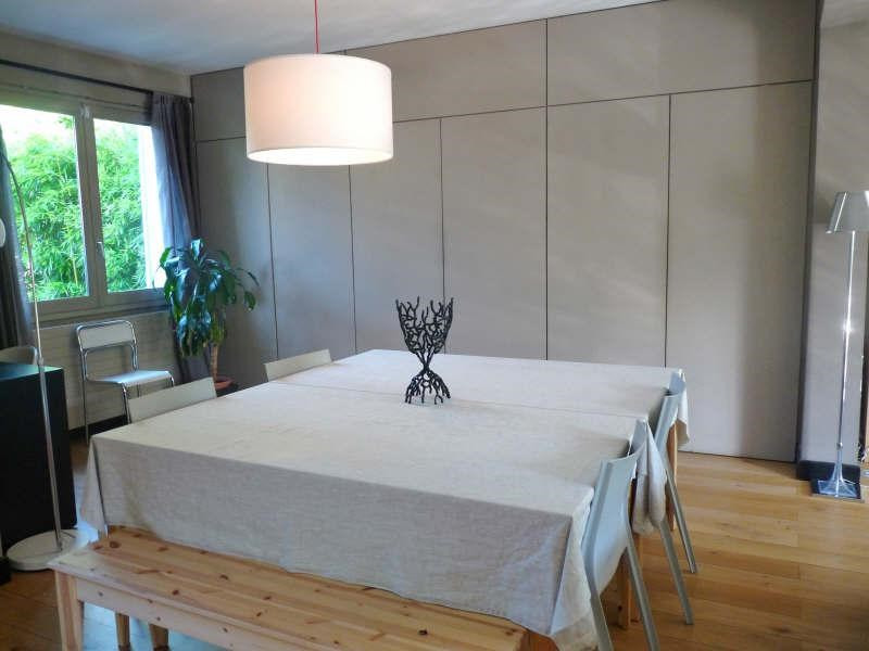 Rental house / villa Ste foy les lyon 2200€ CC - Picture 2